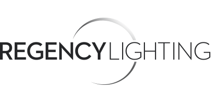 Regency Lighting