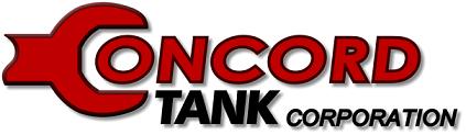 Concord Tank Corporation