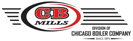 Chicago Boiler Co