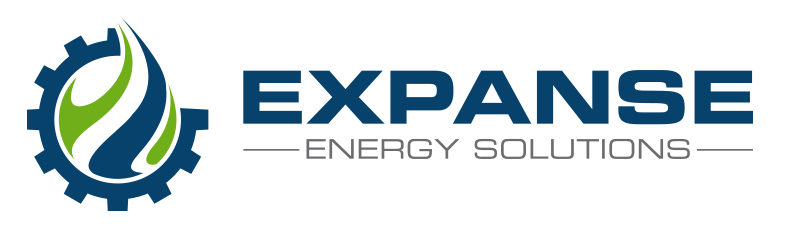 Expanse Energy Solutions