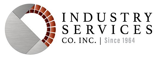 Industry Services, Inc
