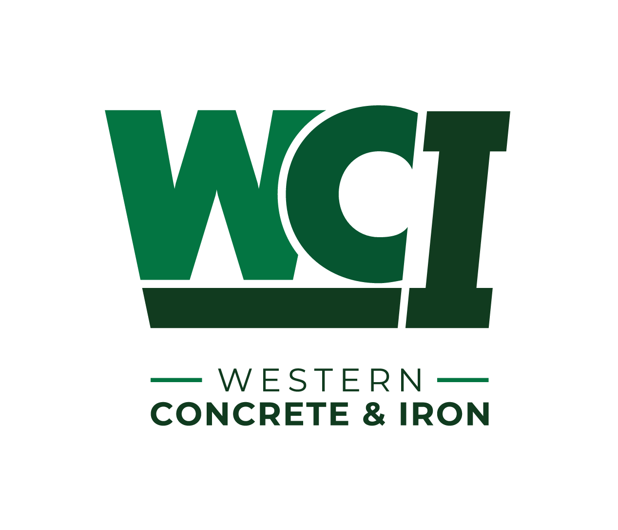Western Concrete & Iron