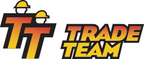Trade Team