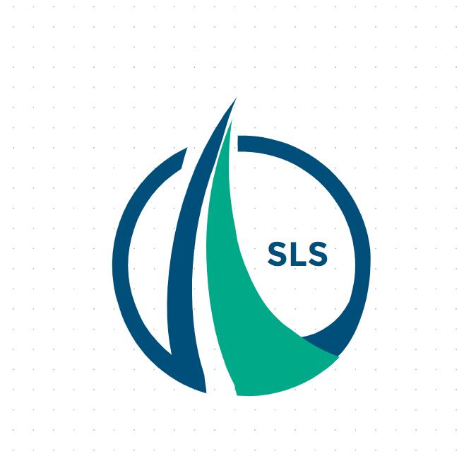 Signature Labor Services, LLC