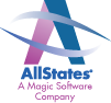Allstates Consulting Services