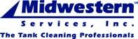 Midwestern Services, Inc.
