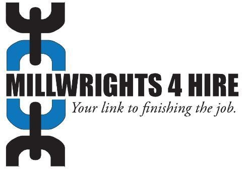 Millwrights4hire