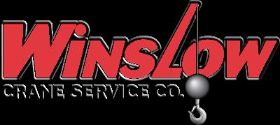Winslow Crane Service