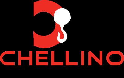 Chellino Crane