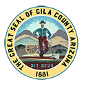 Gila County Government
