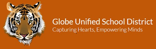 Globe Unified School District