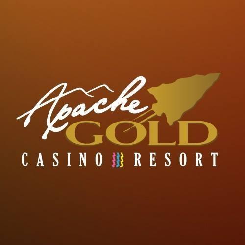 Apache Gold Casino / Apache Sky Casino