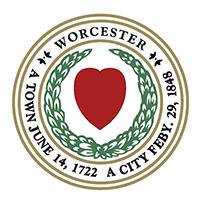 City of Worcester, Massachusetts