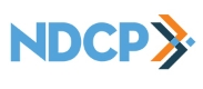 National DCP