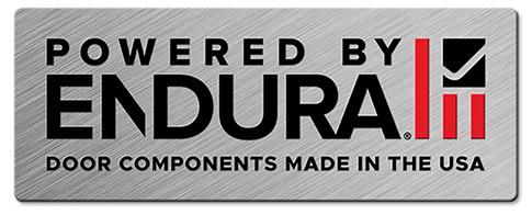 Endura Products, Inc.