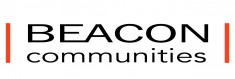 Beacon Communities