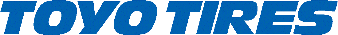 Toyo Tire Holdings of Americas Inc.