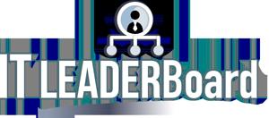 IT LeaderBoard