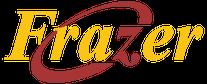 Frazer Computing, Inc.