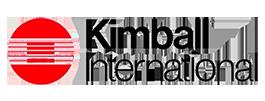 Kimball International