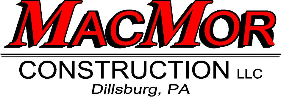 MacMor Construction LLC