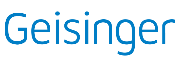 Geisinger Health