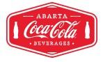 Coca Cola Abarta