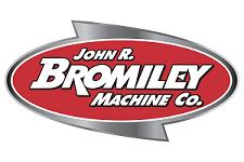 John R. Bromiley Company Inc.