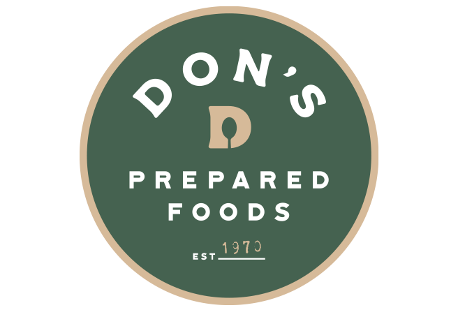 Aldon Food Corporation t/a Don's Prepared Foods