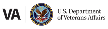 Veterans Affairs, Veterans Health Administration