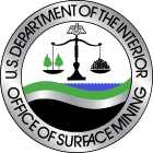 Office of Surface Mining Reclamation and Enforcement
