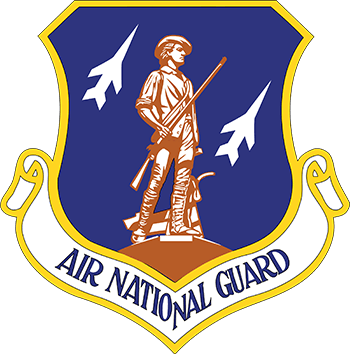 Air National Guard Units