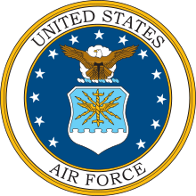 U.S. Air Force - Agency Wide