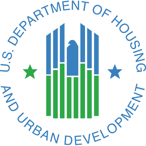 Assistant Secretary for Housing-Federal Housing Commissioner