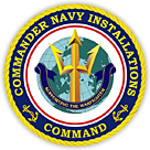 Commander, Navy Installations