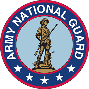 Army National Guard Units