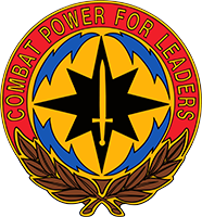 U.S. Army Communications Electronics Command