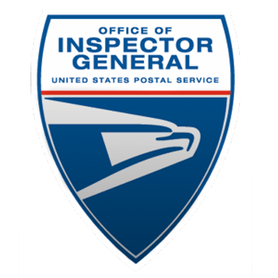Office of the Inspector General, USPS