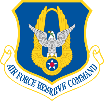 Headquarters, Air Force Reserve Command