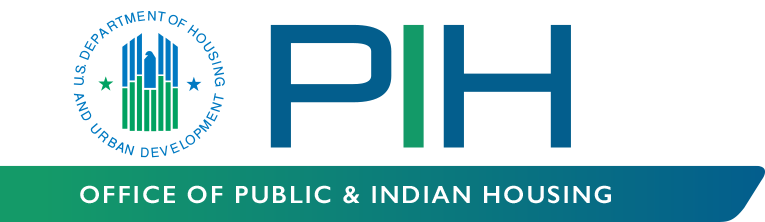 Assistant Secretary for Public and Indian Housing
