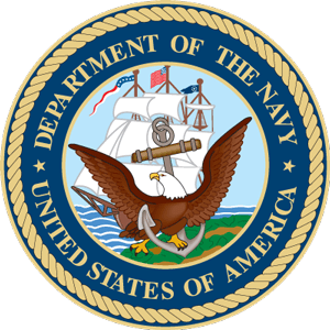 U.S. Navy - Agency Wide