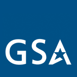 General Services Administration - Agency Wide