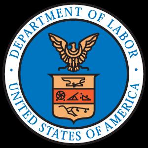 Office of the Secretary of Labor