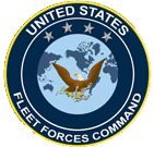 United States Fleet Forces Command