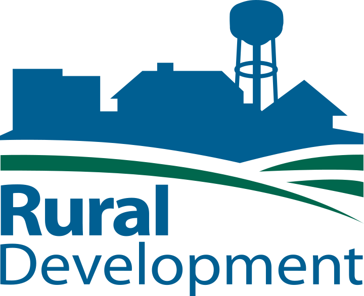Agriculture, Rural Development