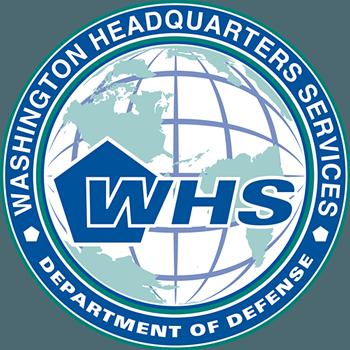 Washington Headquarters Services