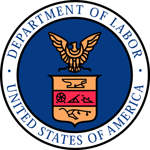 Office of Workers' Compensation Programs