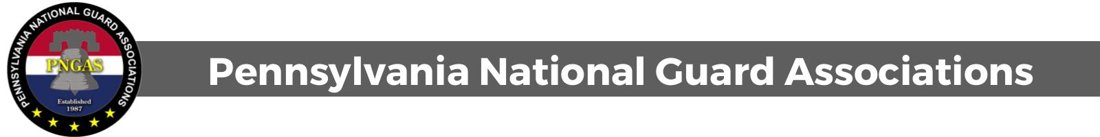 PNGAS Logo
