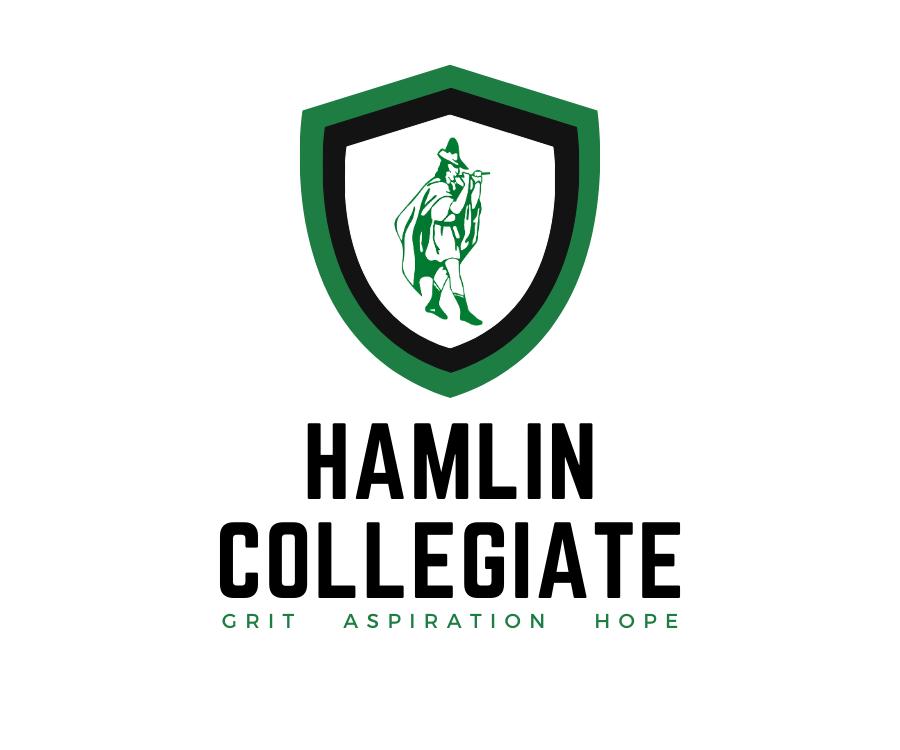 Hamlin ISD