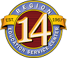 Region 14 Education Service Center